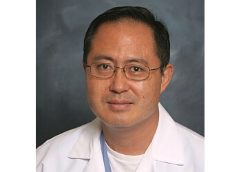 Downey gynecologist Dr. Jung Mok Park, MD