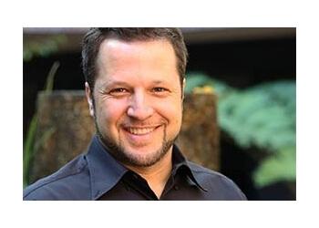 Santa Rosa weight loss center Dr. Justin Hoffman