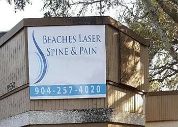 3 Best Pain Management Doctors In Jacksonville Fl