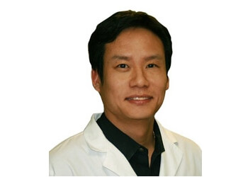 Dr. Justin Kwon, DDS Aurora Cosmetic Dentists