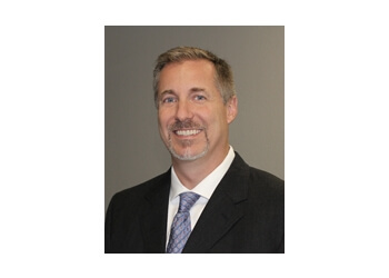 Lancaster orthopedic Dr. Justin Sherfey, MD