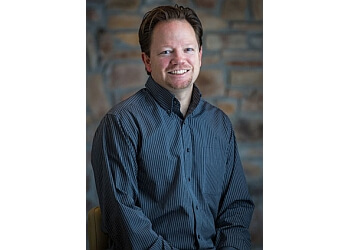 Lakewood kids dentist Dr. Justin W. Cathers, DDS
