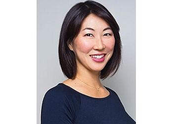 Dr. Justine H. Park, MD