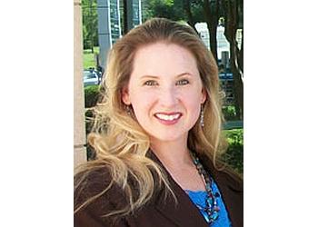 San Antonio podiatrist Dr. KATHREN MCCARTY, DPM