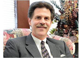 Waco podiatrist Dr. K. Kyle Ballew, DPM, FACFAOM