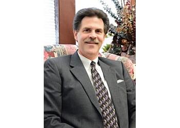 Waco podiatrist Dr. K. Kyle Ballew, DPM, PA