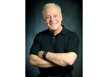 Baltimore cosmetic dentist Dr. K. Michael Murphy, DDS, MS