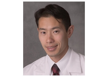 Vallejo neurologist Dr. Kai Lee, MD
