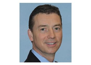 Santa Rosa orthopedic  Dr. Kai-Uwe Mazur, MD