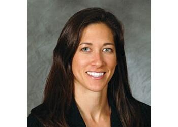 Hayward gynecologist Dr. Kalaokalani Chandler, MD