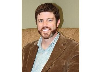 Montgomery psychologist Dr. Kale Kirkland, Ph.D