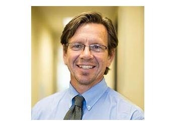 Salinas pain management doctor Dr. Kalle Varav, MD
