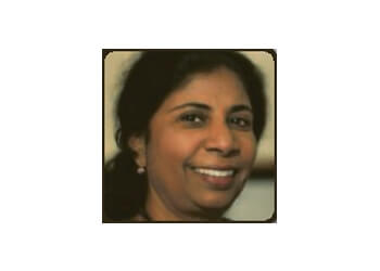 Lancaster pain management doctor Dr. Kalpana Ravikumar, MD