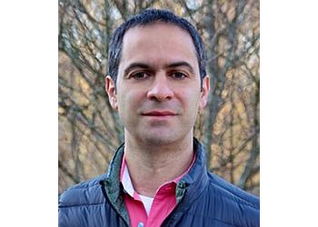 Winston Salem pain management doctor  Kamal S. Ajam, MD