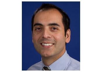 Dr. Kamarei Mehdi MD