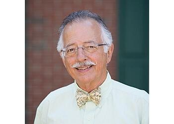 Manchester orthodontist Dr. Kambiz Moin, DMD