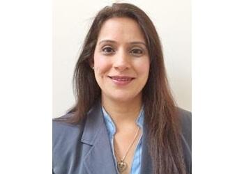 Allentown psychiatrist Dr. Kamna Malhotra, MD