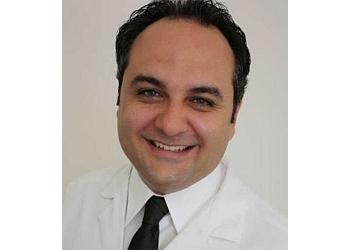 Glendale urologist Dr. Kamyar Y. Ebrahimi, MD