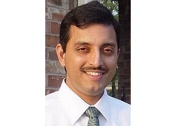 Beaumont neurologist Kandasami Senthilkumar, MD, PA
