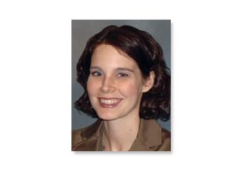Lansing endocrinologist Kara Hoisington, DO