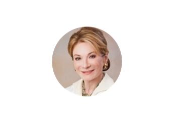 Stockton dermatologist Karen Bissell, MD