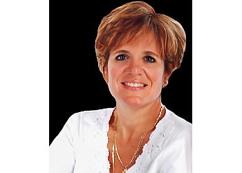 Tallahassee pediatric optometrist Dr. Karen Detwiler, OD, PA