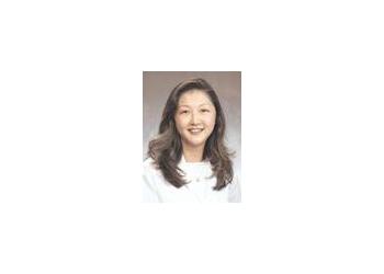 Anaheim neurologist Dr. Karen Dumars, MD