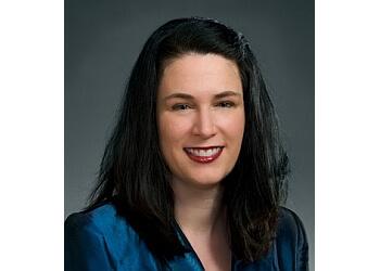 Cedar Rapids cosmetic dentist Dr. Karen E. Besler, DDS