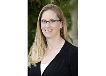 Dr. Karen E. Love, OD, FCOVD, FNORA