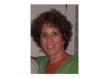 Buffalo endocrinologist Karen F. Giardino, MD