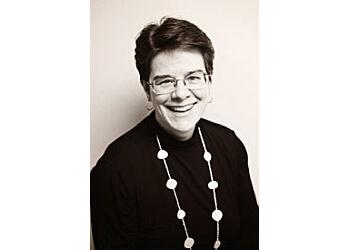 Fort Collins gynecologist Karen Hayes, MD