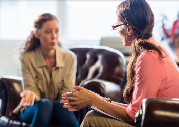 Dr. Karen Horst, MD Arvada Psychiatrists