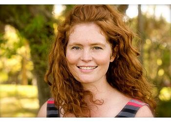 Louisville psychologist Dr. Karen Hutcheson, Psy.D