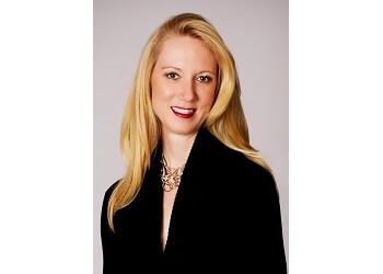 Denver dermatologist Dr. Karen J. Sundby, MD