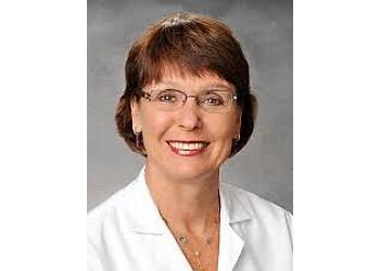 Richmond gynecologist Karen Knapp, MD - COMMONWEALTH OB/GYN SPECIALISTS