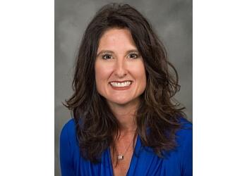 Indianapolis orthodontist Dr. Karen L. Cottingham, DDS