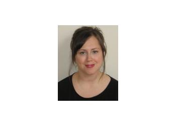 Elgin psychologist Dr. Karen L. Falk, PSY.D