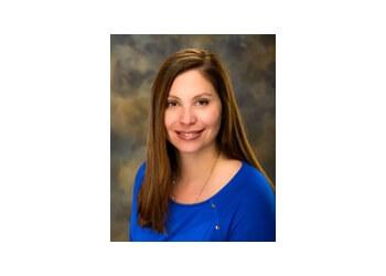 Greensboro dermatologist Dr. Karen P. Gould, MD