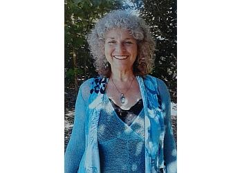 Costa Mesa psychologist Dr. Karen Palmer, Ph.D