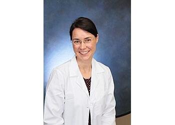 Toledo primary care physician Dr. Karina Zapiecki, MD