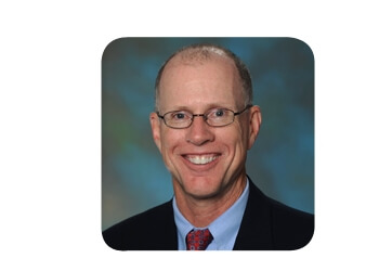 Cincinnati urologist Dr. Karl B. Braun, MD