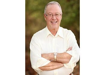 Jackson orthodontist Dr. Karl Bierdeman, DMD