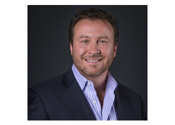 Boise City pain management doctor Dr. Karl Zarse, MD
