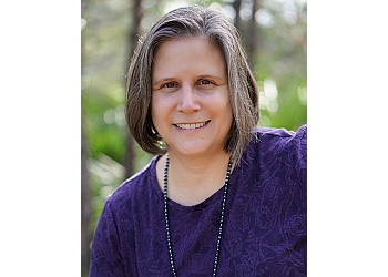 Orlando orthodontist Dr. Kary C. Marris, DMD, MS