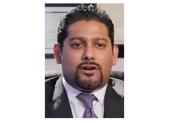 Dr. Kashif Alvi, MD