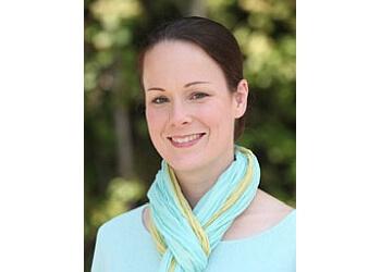 Athens psychologist Dr. Kate Avinger, PH.D