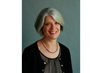 Indianapolis pediatric optometrist Dr. Kate Lopez, OD