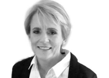 Virginia Beach neurologist Dr. Katharine W. Heatwole, MD