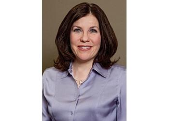 Tucson dermatologist Katherine A. Orlick, MD