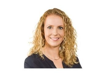 Spokane dermatologist Katherine Bruya Reed, MD